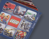 Brick-Boxes Catalogs